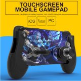 Ios Smartphone를 위한 접촉 Screen Mobile Gamepad Sucker Rocker Joystick