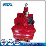 Transformateur d'alimentation de ZX-HJ avec la servocommande