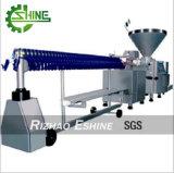 Máquina para hacer chorizos automática de la salchicha de la sola manera