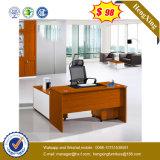 Foshan-Manager-Raum-Projekt-chinesische Möbel (UL-MFC457)