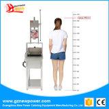 Coreia 3L Comercial Máquina Automática de Eléctrico Churros Churros Maker