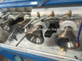 Горячая продажа 24dw тонкой медного провода машины производства