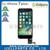 Aaa-Qualitäts-Screen-Bildschirmanzeige für iPhone7