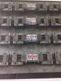 CNC Athe für Verkauf CNC-Drehbank-Fräser-Führung