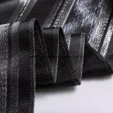 2018 новый дизайн соткана из жаккардовой ткани обивки ткань для диванов