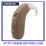 K-18 мини-цифровых слуховых аппаратов