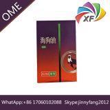 King Kong, spezieller körperlicher Ergänzungs-Spray der schweren männlichen Öl-Männer
