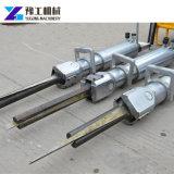 Heißer Verkaufs-hydraulischer Granit-Steinzerspaltenmaschinen-Felsen-Teiler