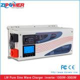 Reiner Sinus-Wellen-Energien-Niederfrequenzinverter 3000W