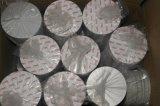 Индукционного нагрева алюминиевых производителя