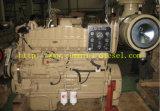 motor de vehículo diesel del carro de 360HP Nta855-C360 269kw/2100rpm Cummins