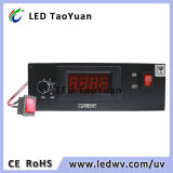 LED 인쇄 기계 기계를 위한 UV 램프 395nm 300W UV 빛