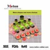 Légumes Fruits du moule de formes Pochoir Pochoir en acier inoxydable
