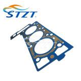 벤츠 실린더 해드 틈막이 엔진 M272를 위한 자동차 부속
