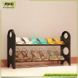Reihe-Standardgrößen-Schuh-Zahnstange des Schuh-Zahnstangen-einfache Entwurfs-entfernbare Falz-Großverkauf-10