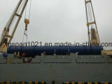 [فلي ش] [أك] قارب قرميد محمّ موصد في هند