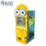 Lindo Pinball Arcade Monedas juego de Pinball máquina