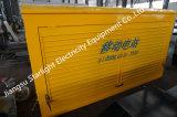 500kw 625kVA Dieselenergien-Generator-Cummins- Enginebeweglicher Schlussteil-wassergekühlter Generator
