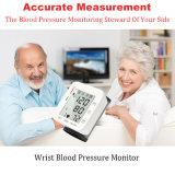 W1681b de Medische Goedkope Monitor Sphygmomanometer van de Bloeddruk