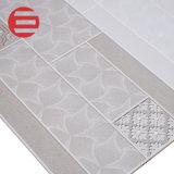 5D de 300*600 de inyección de tinta de calidad de la Decoración de pared de azulejos de cerámica Foshan