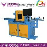 Heißer Verkaufguangzhou-verbiegende Aluminiummaschine
