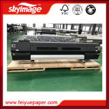 stampante di getto di inchiostro di 1.8m Oric con quattro 5113 testine di stampa