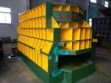 Ws 630 금속 조각 자동적인 가위 기계