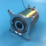 moteur électrique 72V pour le paquet d'énergie hydraulique