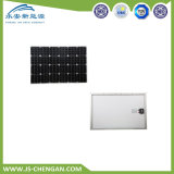 batteria solare TUV del comitato di 65W della batteria monocristallina di Sun
