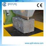 Автоматические гидравлические камня разделение машины