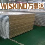 벽 또는 지붕 건축을%s 내화성이 있는 청정실 위원회