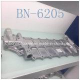Cubierta del refrigerador de petróleo de Mitsubishi 6D22 del recambio del motor de Bonai (ME150453/ME-054549)