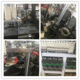 Hohes Wegwerfpapiercup der Leistungsfähigkeits-22oz, das Maschine von China herstellt