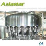1대의 순수한 물 충전물 기계 (RFC-24 -24-8)에 대하여 Monobloc 3