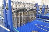 完全なびん詰めにする生産ラインのための自動飲料の充填機