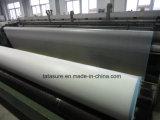Do tapete preliminar do revestimento protetor dos PP revestimento protetor preliminar tecido/revestimento protetor preliminar relvado artificial
