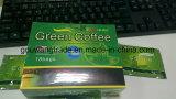 Régime du café vert brûlant gros pertinent pour le poids de perte en mois