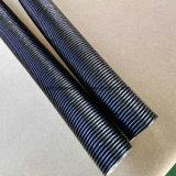 Flexibles Leitung-Schlauch-Lufteinlauf-Vorheizungsgerät-Gefäß
