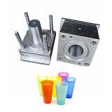 Novo Design de moldes de plástico para Produto de uso doméstico