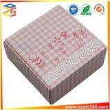 14-Cores Year-Factory embalagens de sabão Logotipo com caixa de oferta