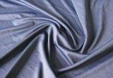 Salt Well High Quality Swimwear Fabric