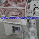 Машина Bohai Pre-Завивая для стальной делать бочонка