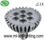 Hohe Leistung PAR38 LED GLEICHHEIT Licht (ML1025QP-3WZBE27)
