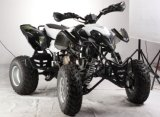 ATV Bongo (250cc)