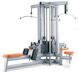 Multi máquina excelente da selva Gym80 (SL36)