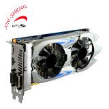 Видеокарта графической карточки 2GB Geforce Gtx 750ti 128bit Gddr5