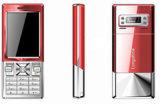 TV Téléphone GSM (T-Shine T900)