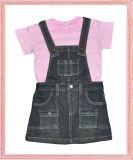 Fashion Summer Kids Wear (PH11H4401)