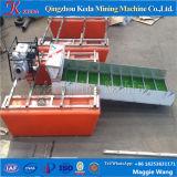 고능률 판매를 위한 소형 금 광업 준설선