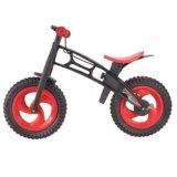"PP는 12명의 "" 균형 자전거 플라스틱 현대 아이들 자전거를 짜맞춘다"